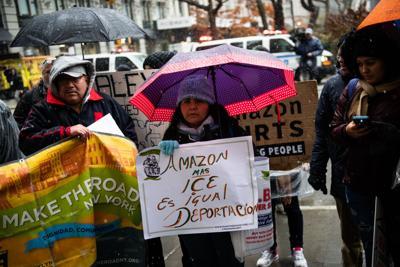 AMAZON-PROTESTS-BG