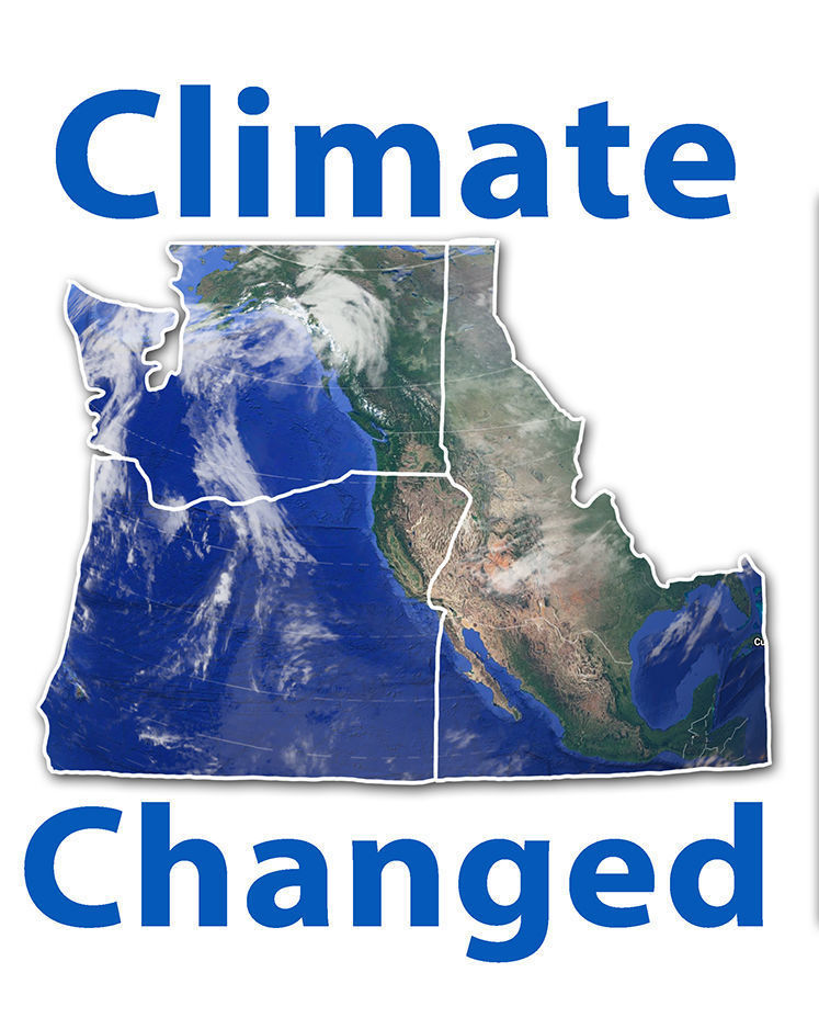Climate changed.jpg