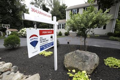 Redmond is fastest-growing home market in Central Oregon
