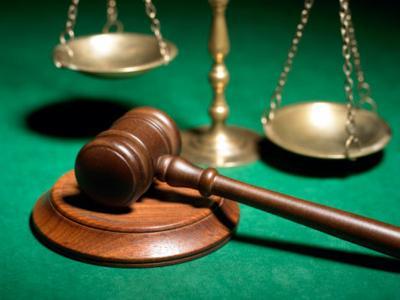Appeals court tosses confession, reverses murder conviction