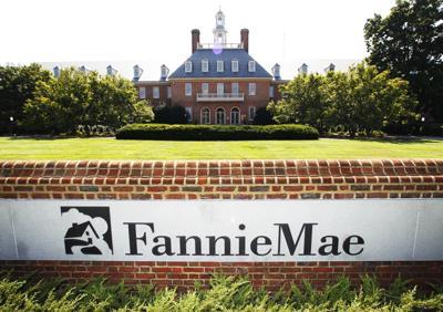 Plan unveiled to privatize Fannie Mae, Freddie Mac