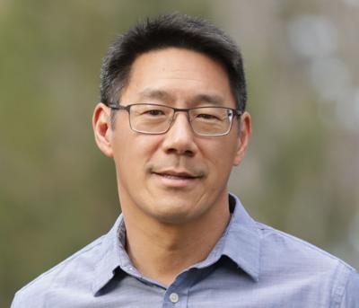 Phil Chang