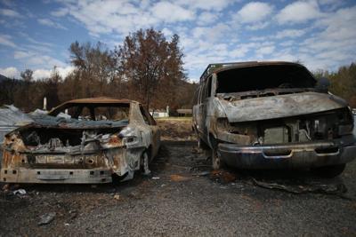 US-NEWS-OREGON-WILDFIRES-BURNED-1-BILLION-7-PO.jpg