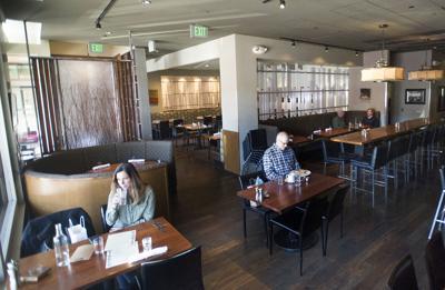 Restaurant review: Zydeco Kitchen & Cocktails