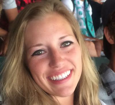 Family sues COCC in Kaylee Sawyer murder