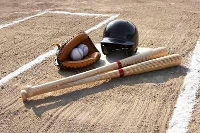 stock baseball 2
