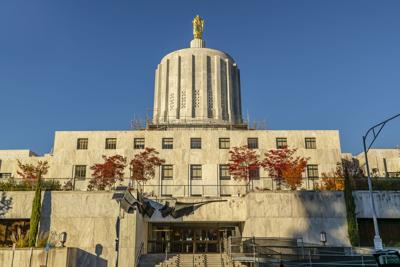 Public records proposl