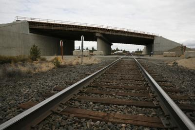 Wickiup Junction funds used for U.S. 97 safety improvements
