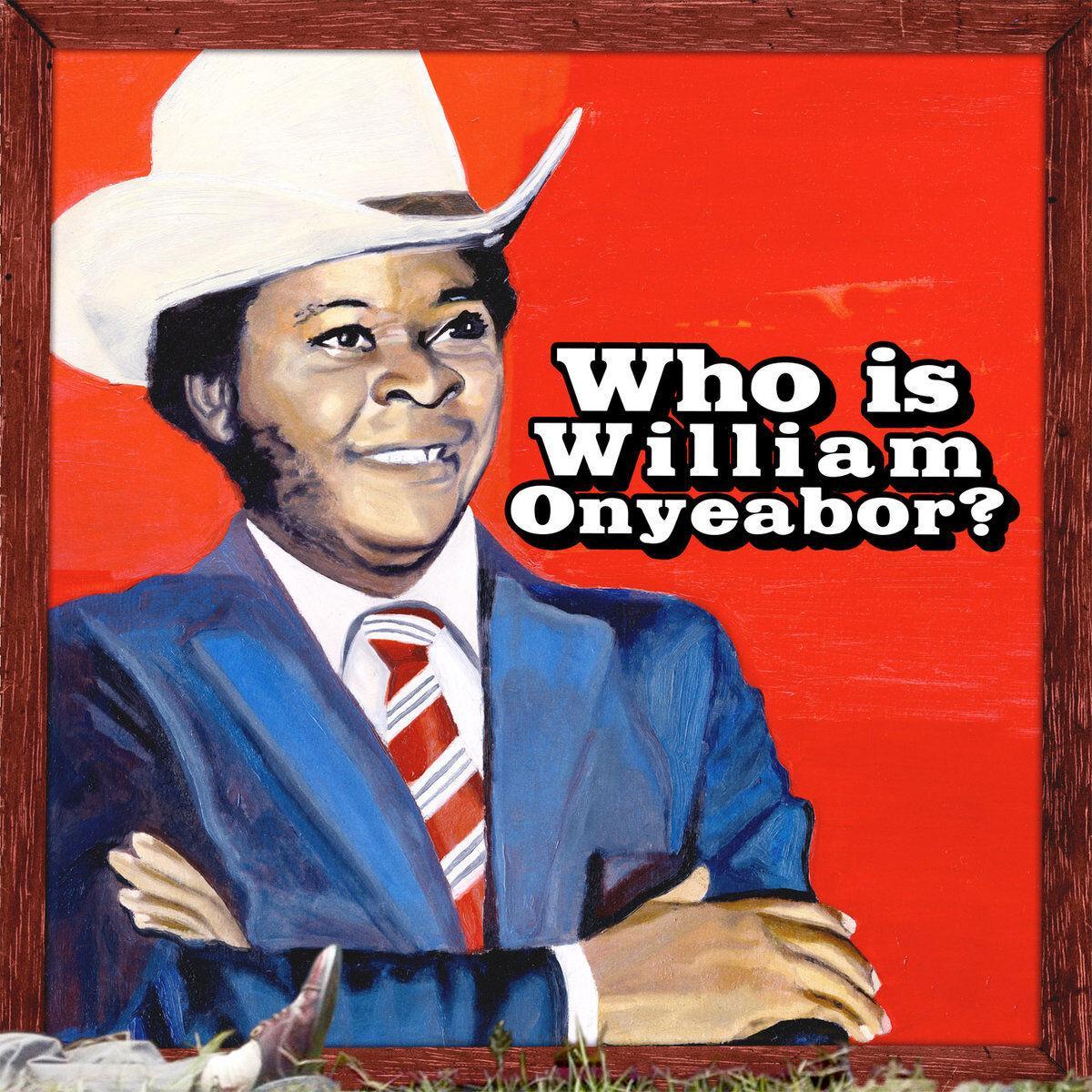 William Onyeabor.jpeg
