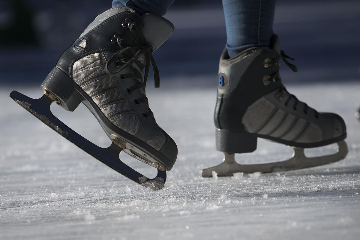 Ice skating (copy)