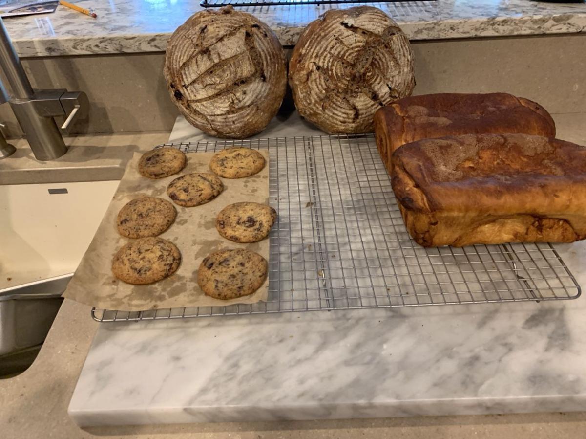 breaddelivery.jpeg