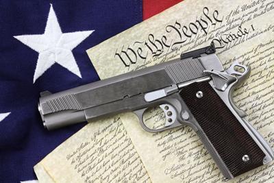 stock_handgun