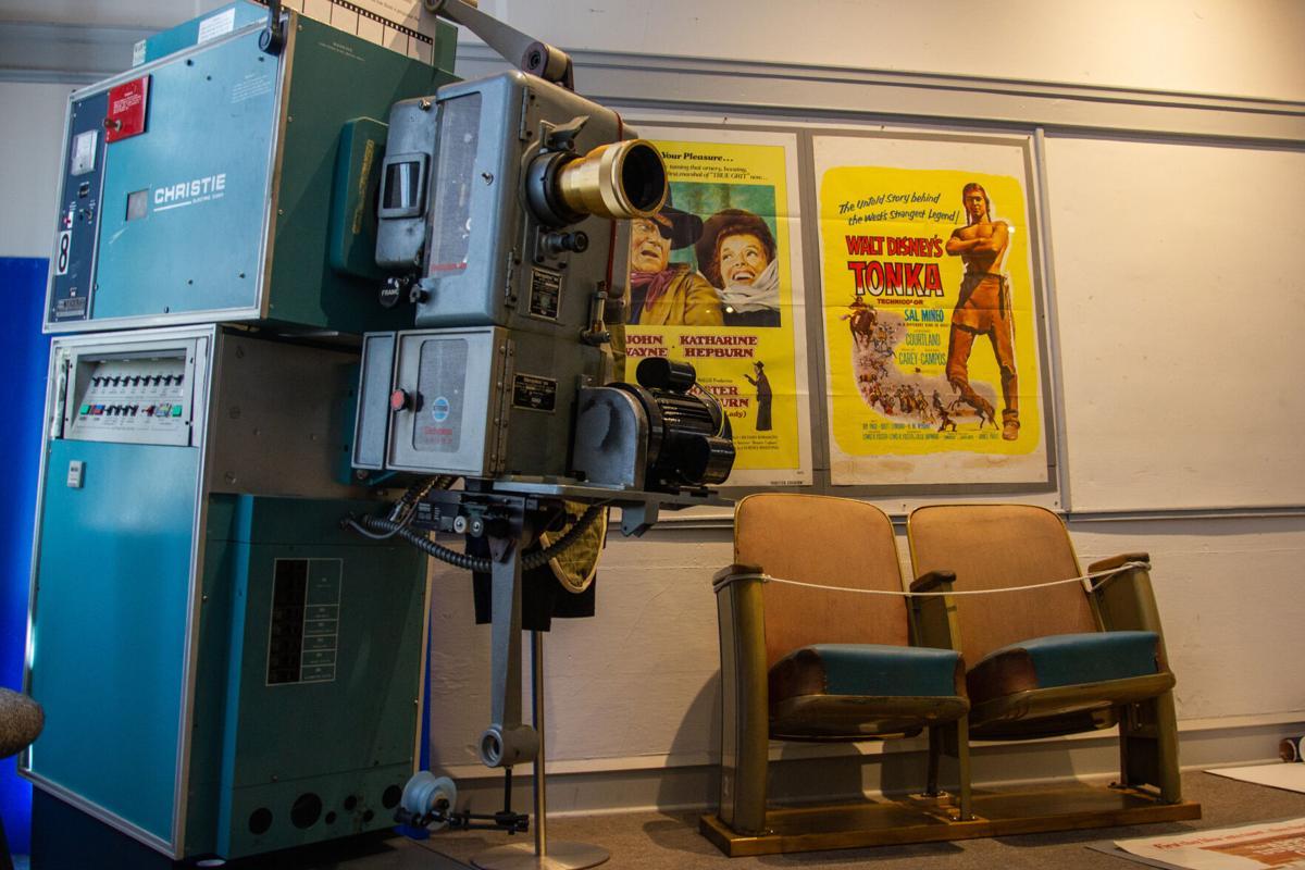 Movie exhibit-2.jpg
