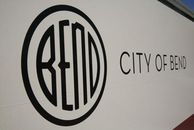 Bend planning commission to discuss changes to Bend Central District