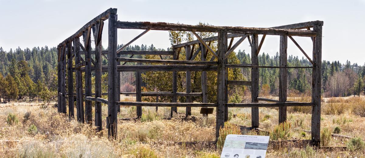 Camp Polk Meadow-1.jpg