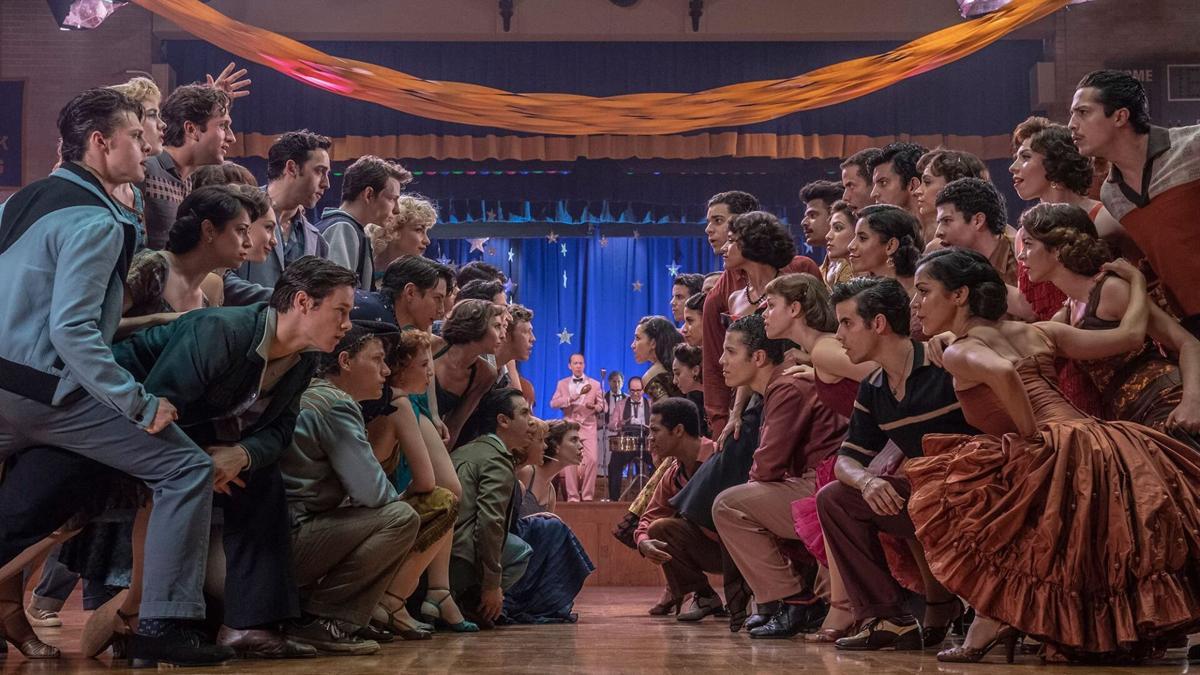 West Side Story.jpeg