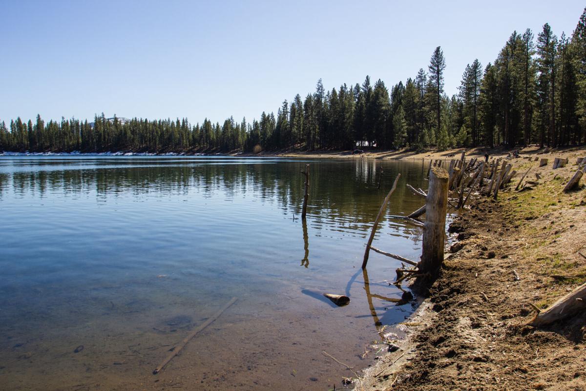 Twin Lakes-1.jpg