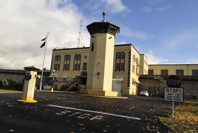 Death of mentally ill inmate called preventable