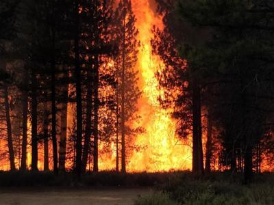 Rosland Fire (copy)
