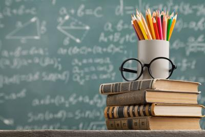 Oregon students perform below national averages in reading, math