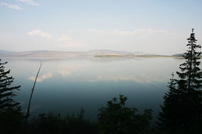 GP Upper Klamath Lake 3.jpg