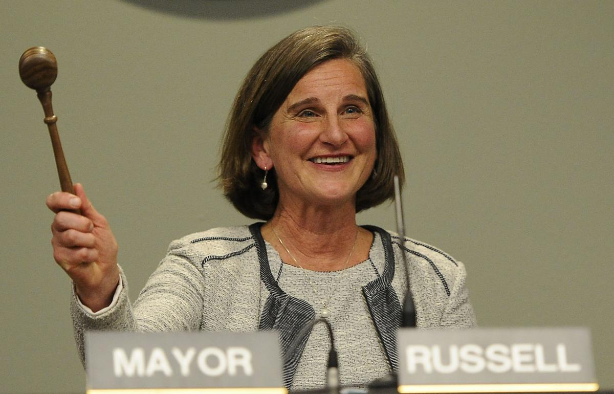 Editorial: Change format of State-of-the-City speech