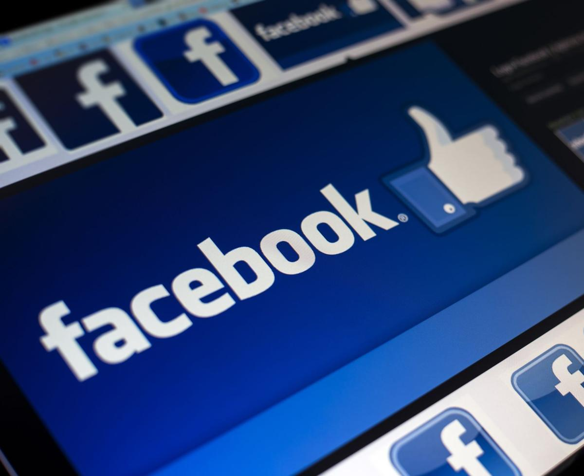 Facebook gives $200k to Crook County High's career and tech programs