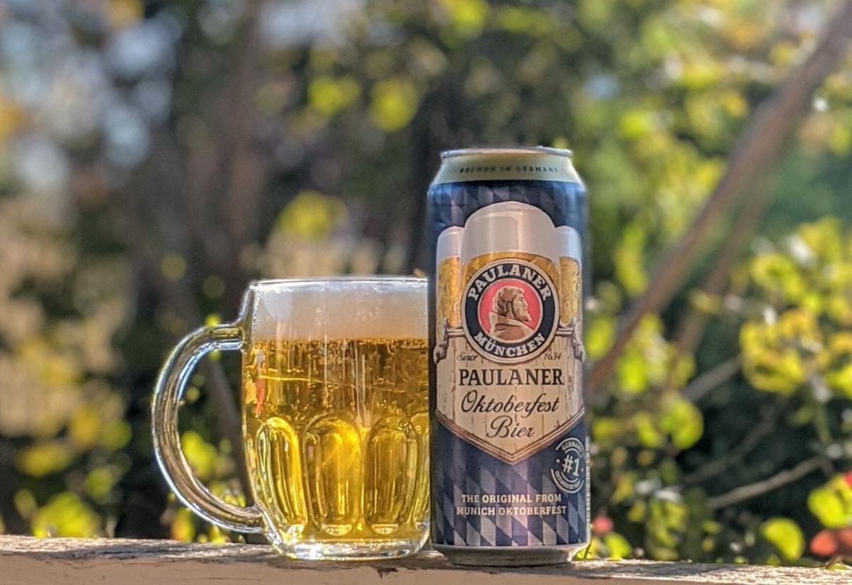 paulaner-oktoberfest-bier-jon-abernathy (1).jpg