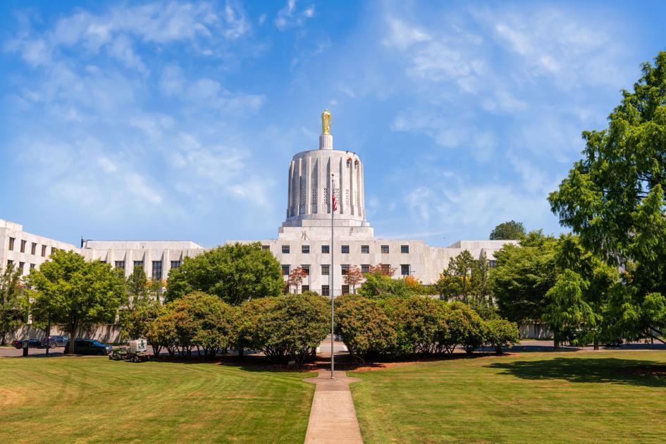 State plan gives Oregon employers payroll tax relief