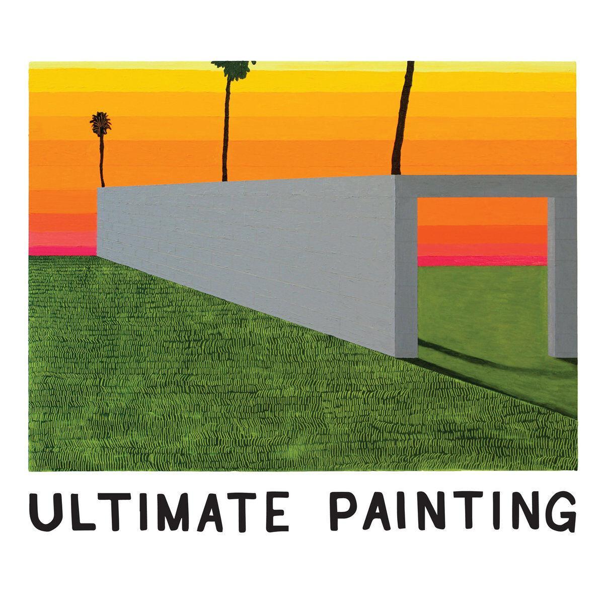 Ultimate Painting.jpeg