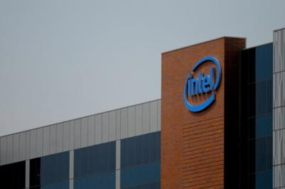 Intel develops each new generation of microprocessor at its D1X factory in Hillsboro.