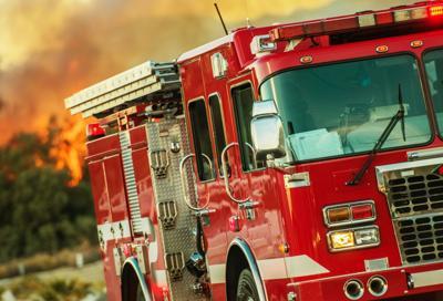 Keep fire, ambulance districts talking