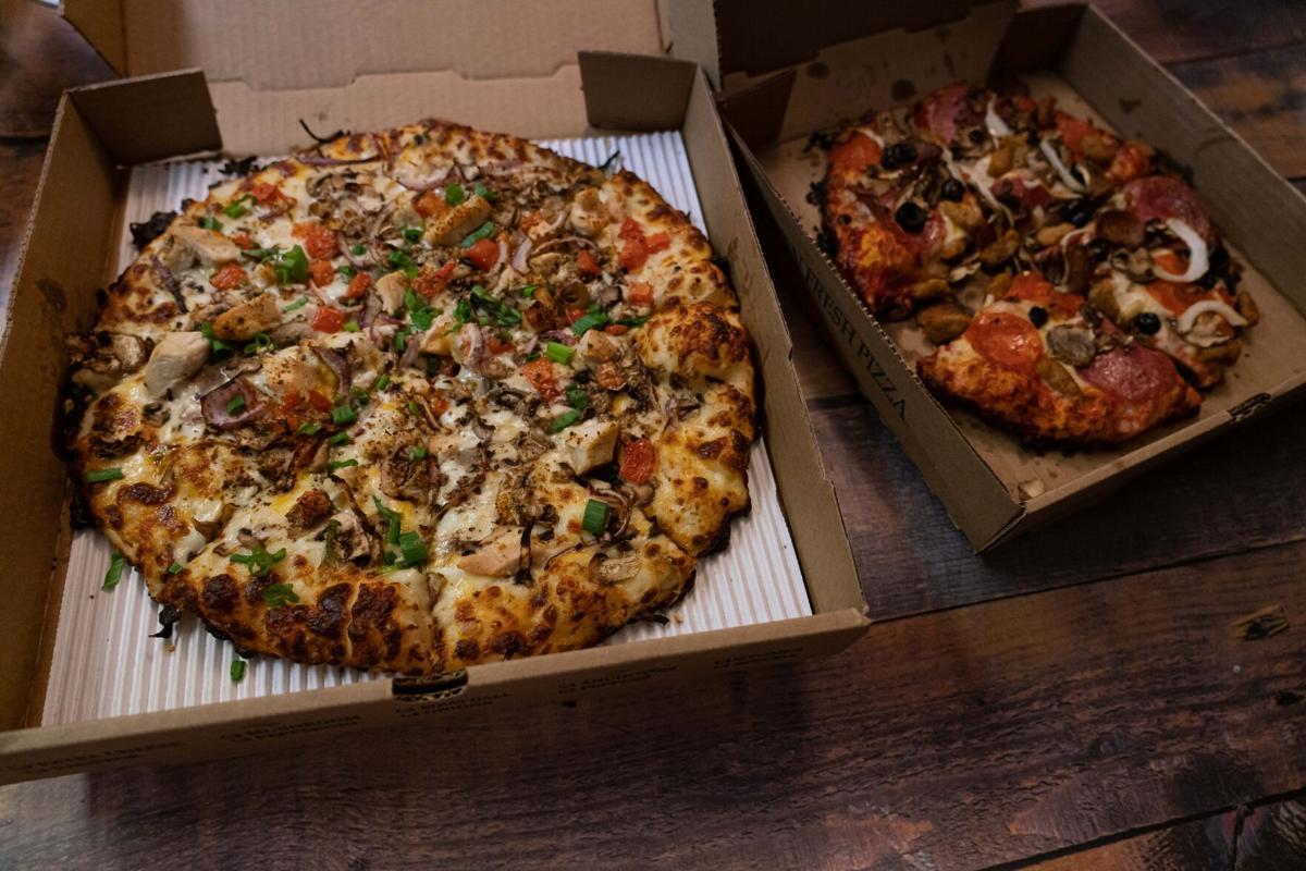 DeschutesJunctionPizza.jpg