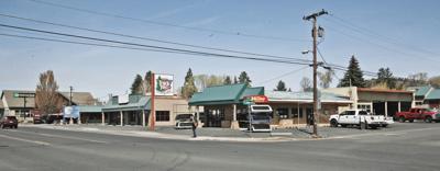 Les Schwab relocation plan shot down by Bend commission