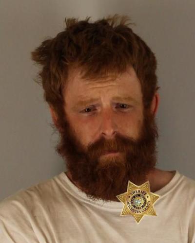 Deputy named in Black Friday police shooting