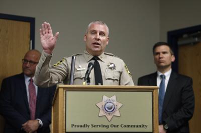 Sheriff Nelson (copy) (copy)