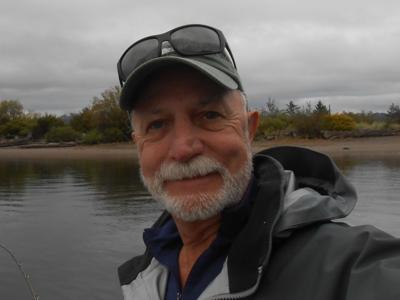 Roger A. Sabbadini