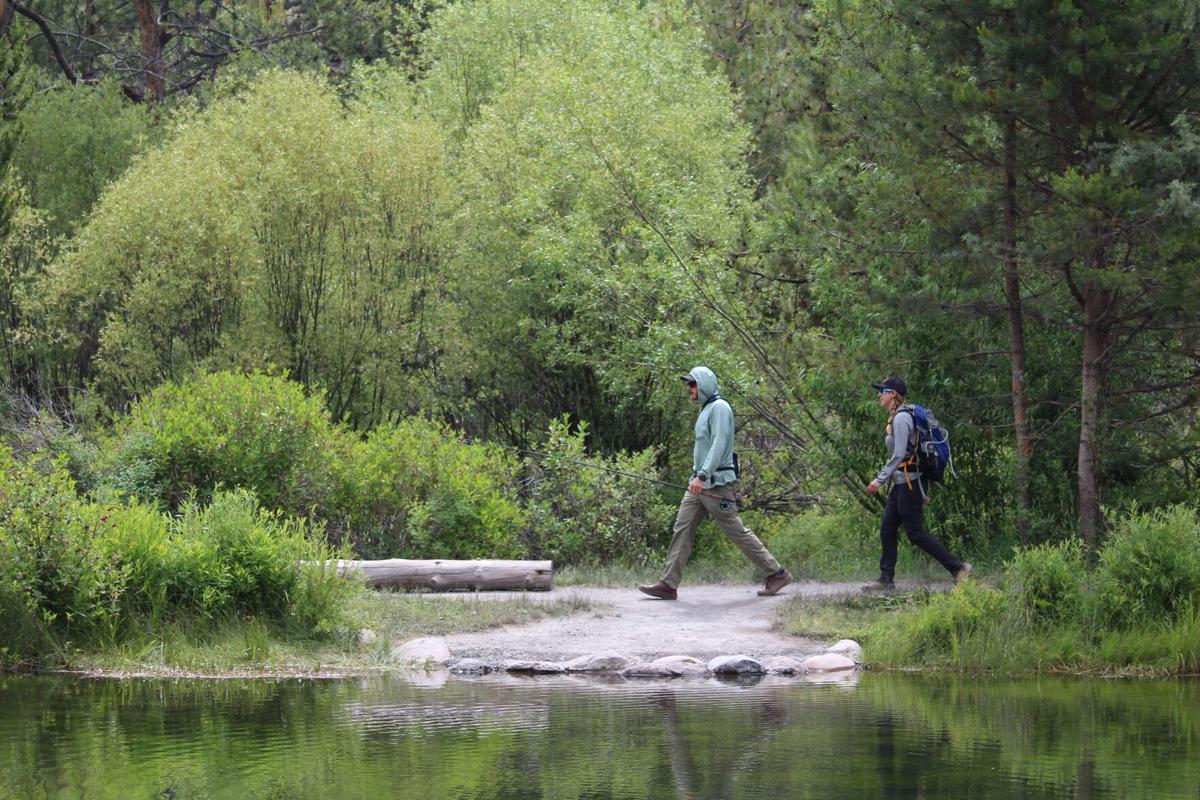 BPRD Shevlin Park Patrons and Pond Fishing - 062619 - 13 of 17 (1).jpg