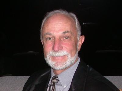 Roger Sabbadini