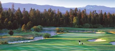 Sunriver ResortSummer Events and Programs