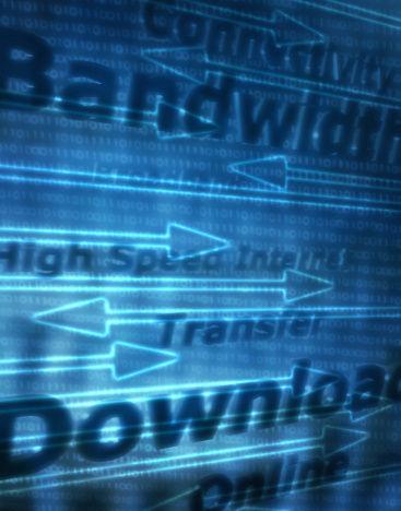 FCC to spend $2 billion on rural broadband