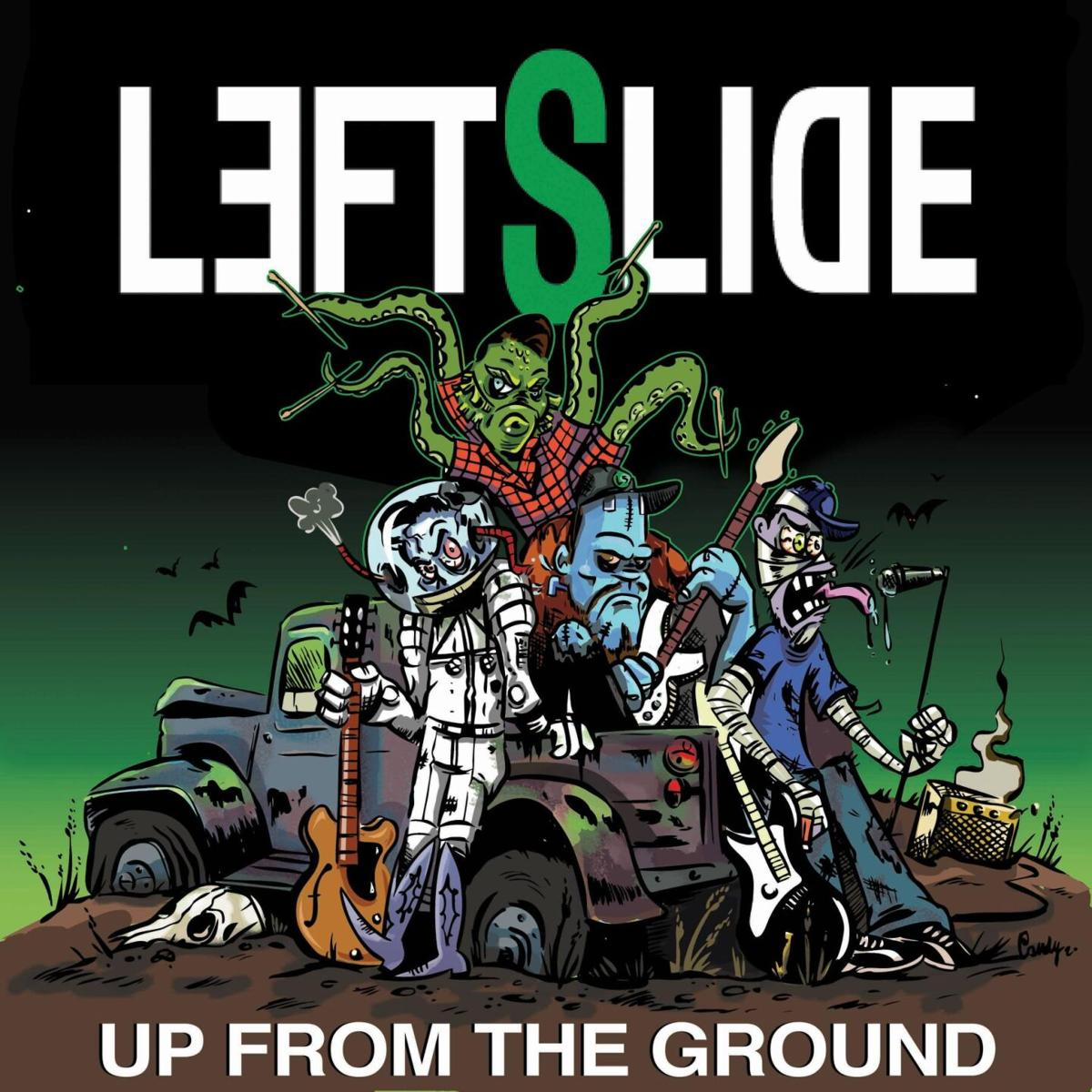 LeftSlide-Up_From_The_Ground (1).pdf