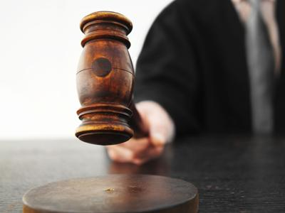 Retired Bend attorney suspended from bar