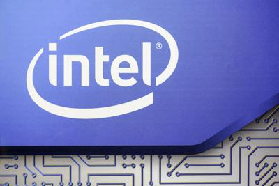 Intel to release pay data (copy)