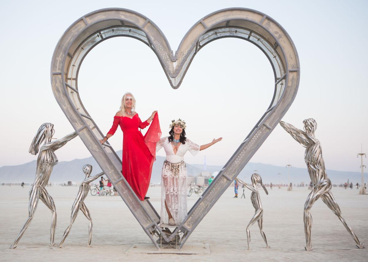 Burning Man_Identity Awareness-Family by Shane Pitzer_photo by Jill Rosell .jpg