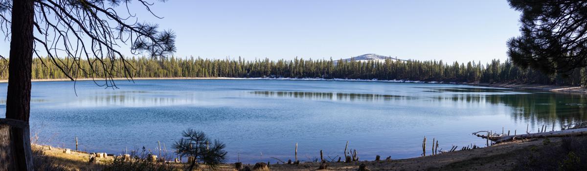 Twin Lakes-5.jpg