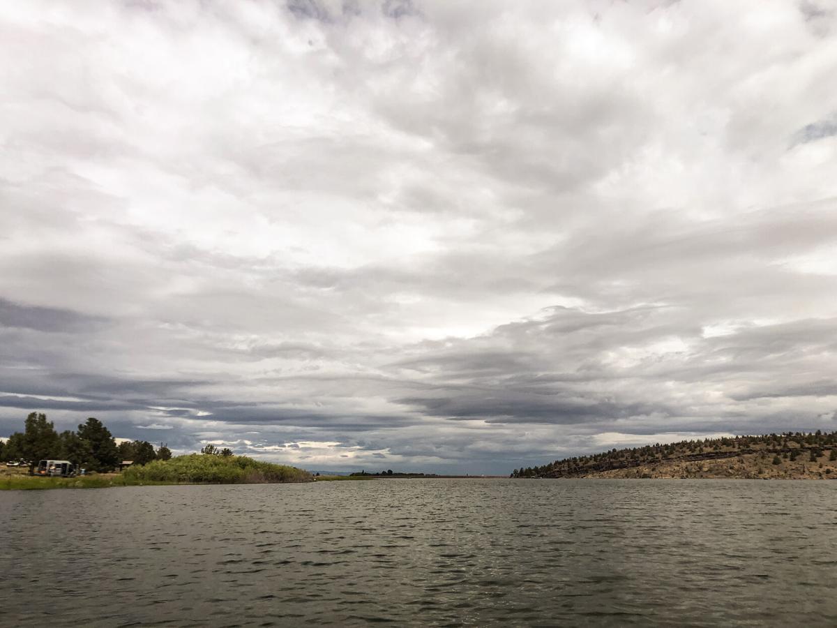 Haystack Reservoir-9.jpg