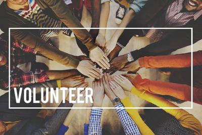 Central Oregon Volunteer Search