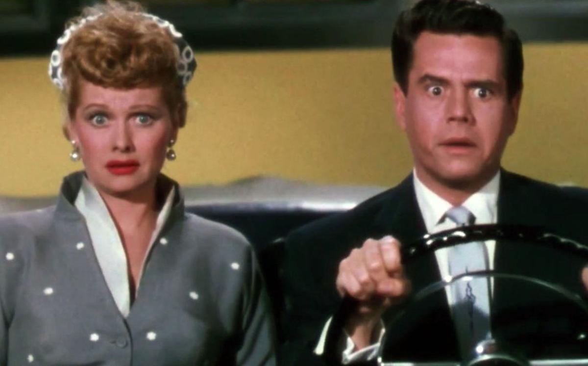 The Long Long Trailer (1953).jpg