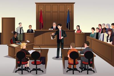 End non-unanimous juries